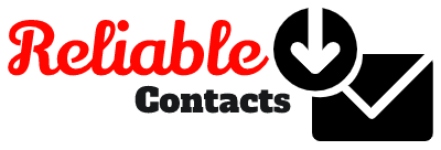 Reliable Contacts